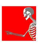Bone 230