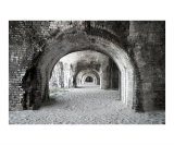 Fort Pickens - Pensacola  Florida