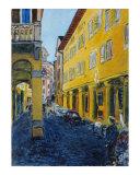 Bologna Galeria