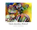 Accordion Festival