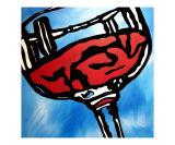 Tipsy - Wine 77