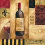 Chateau Vin