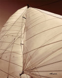 Windward Sail III