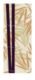 Bambous  c2006
