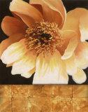 Magnolia Gold Tile I