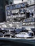 Broadway I