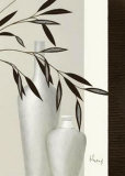 Whispering Bamboo II