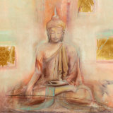 Buddha I