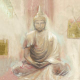 Buddha II