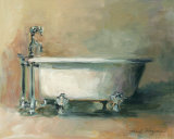 Vintage Tub II