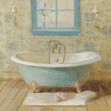 Victorian Bath I