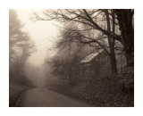 Parish Hill Road