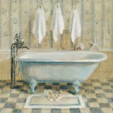 Victorian Bath IV