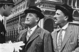 Toto in Toto  Peppino e la Malafemmina