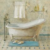 Victorian Bath III