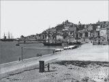 Ancona  Vista Dal Porto