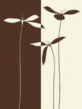 Petals I