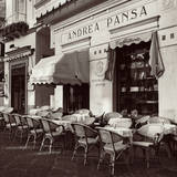 Andrea Pansa  Amalfi