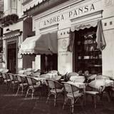 Andrea Pansa  Amalfi