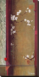Blossom Tapestry I