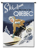 Ski Quebec