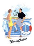 Furness Cruises