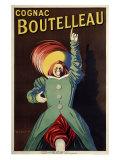 Cognac Boutelleau