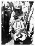 Kenny Roberts  Laguna Seca GP
