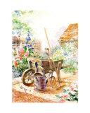 Gardening I
