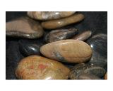 Rocks/Stones 5