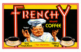 Frenchy Coffee