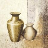 Ceramica V