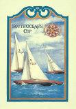 Southocean's Cup
