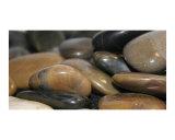 Rocks/Stones 1