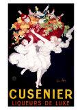 Cusenier Liqueur