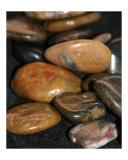 Rocks/Stones 6