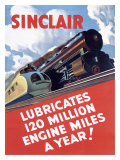 Sinclair