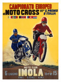 Moto Club Imola Motocross