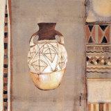 Ceramica Etnica II