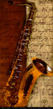 Sax  Symphony I