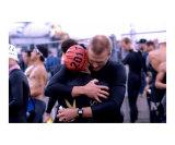 Triathlon  Netherlands 1996