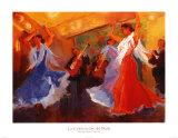 La Celebracion del Baile