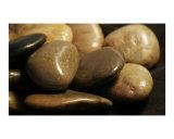 Rocks/Stones 7