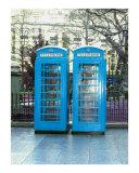 London Calling V