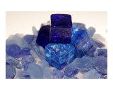 Blue Cool 1