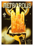 Metropolis  1928