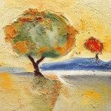 Tree I the