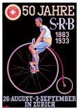 SRB Bicycle Federation