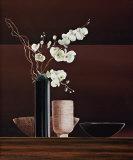 Ikebana I