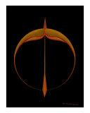 Sagittarius  November 22-December 21